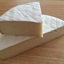 fromage chèvre