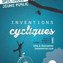 Inventions cycliques