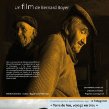 Film Bernard BOYER